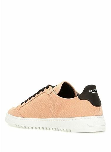 Off-White Sneakers Somon